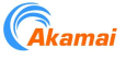 Akamai