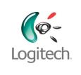 Logitech, Inc.