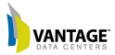 Vantage Data Centers