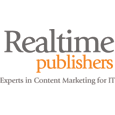 Realtime Publishers
