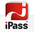iPass