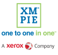 XMPie, A Xerox Company
