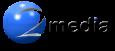 O2 Media Inc.