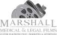 Marshall Medical & Legal Films
