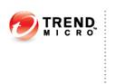 Trend Micro Inc.