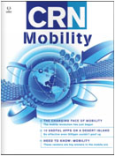 Everything Channel Mobility eZine