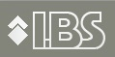 International Business Systems (IBS)