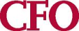 CFO.com