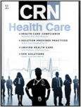 Everything Channel Healthcare eZine