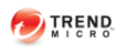 Trend Micro, Inc.