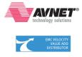 Avnet (EMC)