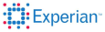 Experian