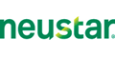Neustar Registry