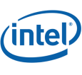 HP & Intel