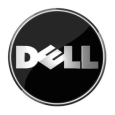 Dell Mobility