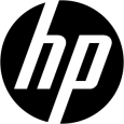 HP Global Data Services