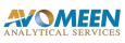 Avomeen Analysis Services