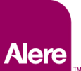 Alere Wellbeing