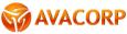 AVAcorp LLC