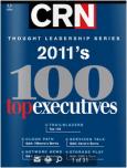 Top 100 eZine