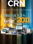 Product of the Year eZine