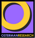 Osterman Research