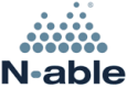 N-Able Technologies