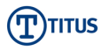 TITUS, Inc