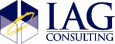 IAG Consulting