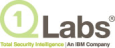 Q1 Labs