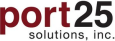 Port25 Solutions