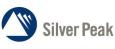 Silver-Peak