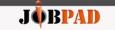 JobPad inc