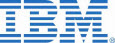 IBM MidMarket Demand Generation