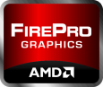 AMD FirePro
