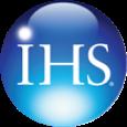 I.H.S.