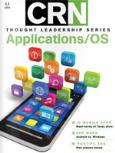Application/OS eZine