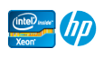 Sponsored by HP and Intel� Xeon� processors