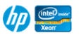 HP and Intel� Xeon� processors