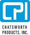 Chatsworth Products Inc