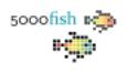 5000fish, Inc