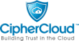 CipherCloud