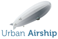 Urban Airship