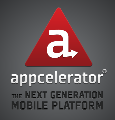 Appcelerator