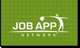 JobApp