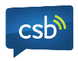 CSB by Cornerstone on Demand