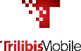Trilibis Mobile