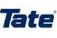 Tate Access Floors, Inc.
