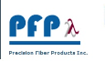 Precision Fiber Products