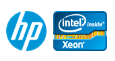 Sponsored by HP and Intel® Xeon® processors